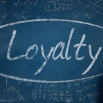 Coming Back for More: Loyalty Programs