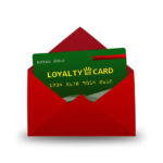 5 Loyalty Programs that Can Help Boost Your Business