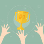 How to Use Contests to Boost Business