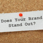 10 Ways to Foster Brand Loyalty