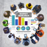 Should You Have Market Research Done on Your Customers?