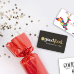 5 Pinterest Worthy Tips For Delivering Christmas Rewards